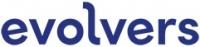 Evolvers B.V.
