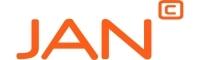 JAN(C) Accountants & Belastingadviseurs